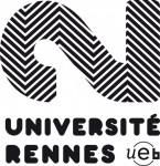 Logo R2